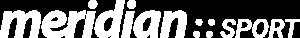 meridian::SPORT Tanzania Logo