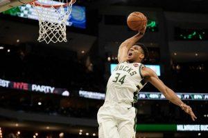 NBA, NBA: Msimu Mpya Unakaribia, Hali Ipoje?, Meridianbet