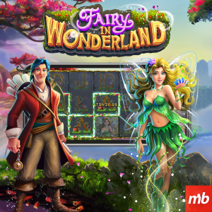 Fairy-in-Wonderland_Casino-Post_25-January