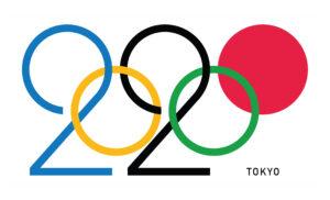 Je,Fainali za Olimpiki Zihairishwe au Zifutwe?