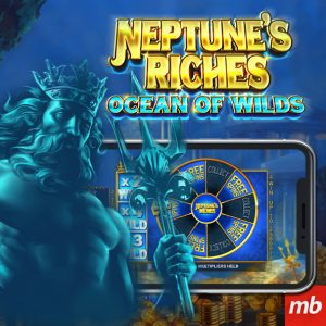 Neptune's-Riches_Casino-Post_30-January