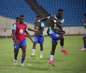 Stars, Taifa Stars Out AFCON 2022, Meridianbet
