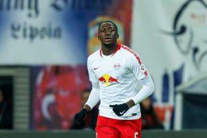 Liverpool Mbioni Kukamilisha Dili la Ibrahima Konate