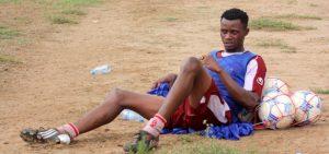 Mafisango, Asante Patrick Mutesa Mafisango, Meridianbet