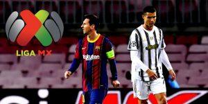 arriola, Arriola :Messi na Ronaldo Watakuja Mexico au MLS., Meridianbet