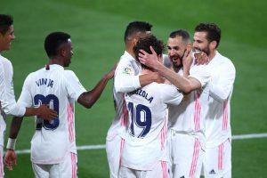 zidane, Bado Tunaimani Dhidi ya Chelsea – Zidane, Meridianbet