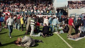 liverpool, Stephen Whittle, Shabiki wa Liverpool Mhanga wa 97, Meridianbet