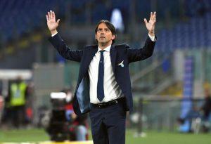 inzaghi, Inzaghi Kuchukua Mikoba ya Conte Inter., Meridianbet