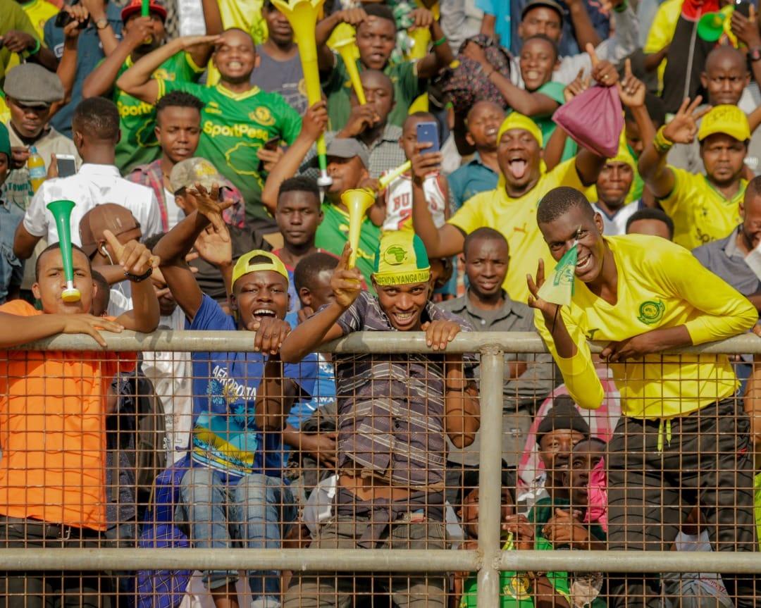 polisi, Polisi Wapiga Mkwara, Simba Vs Yanga, Meridianbet