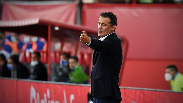 mallorca, Espanyol, Mallorca Ndani ya La Liga 2021/22, Meridianbet