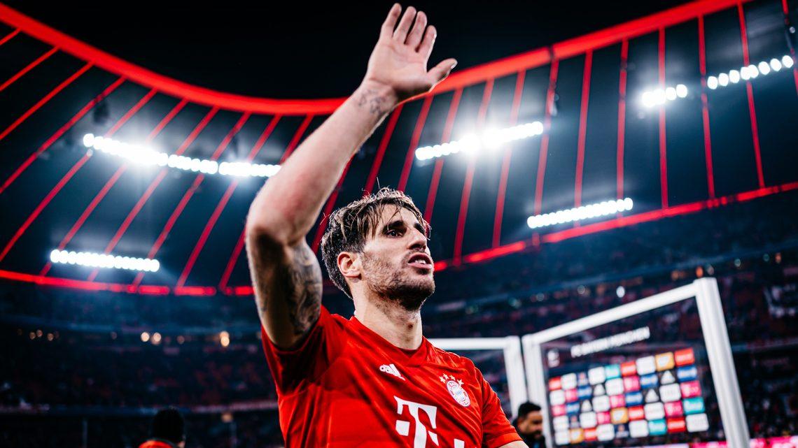bayern, Boateng, Alaba Waaga Bayern Munich, Meridianbet