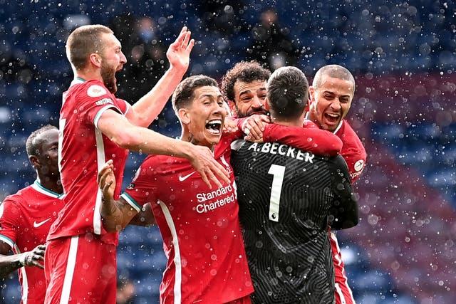 Fredinand on Liverpool1