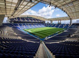 Fainali ya UEFA: Wapi, Lini na Idadi ya Wahudhuriaji