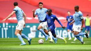 ligi ya mabingwa, Historia Zaendelea Ligi ya Mabingwa – UEFA., Meridianbet