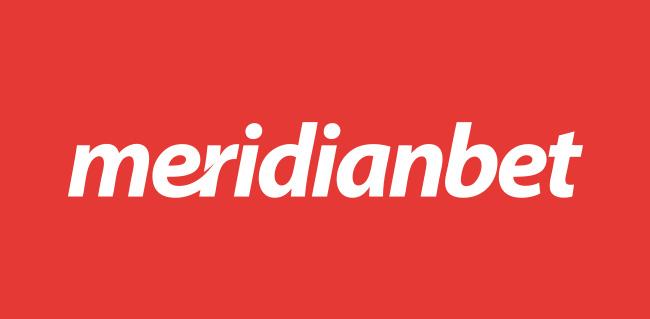 abbasi, Dk Abbasi: Sports Betting Kusaidia Michezo, Meridianbet