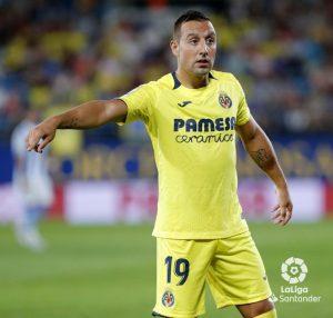Santiago Carzola