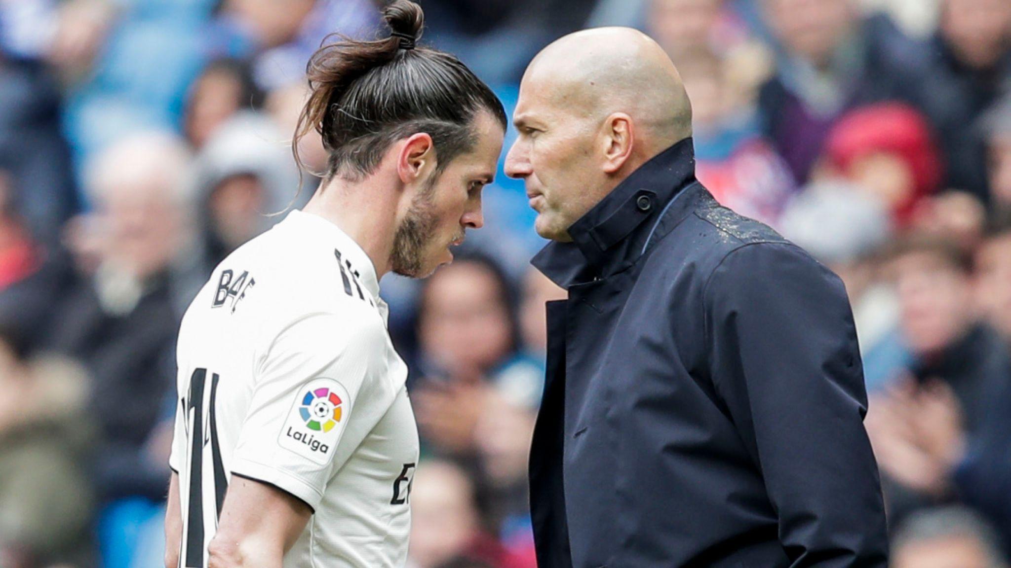 bale, Levy Kumbakiza Bale, Tottenham?, Meridianbet