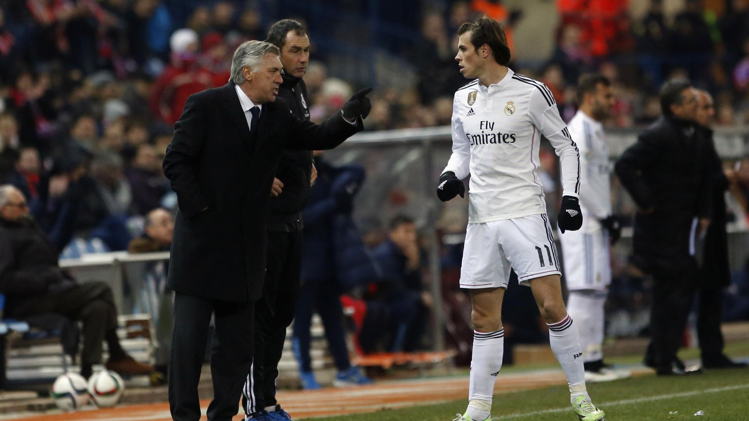 hazard, Bale, Hazard Wanabaki Real Madrid, Meridianbet