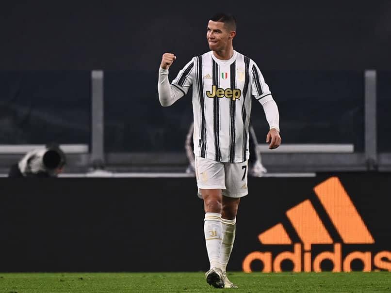 juve, Juventus Kumbakisha Ronaldo, Meridianbet