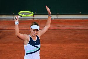 French Open 2021, French Open 2021, Krejcikova vs Pavlyuchenkova, Meridianbet